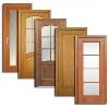 Двери, дверные блоки в Тарумовке