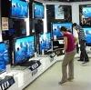 Магазины электроники в Тарумовке