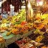 Рынки в Тарумовке