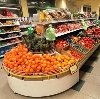 Супермаркеты в Тарумовке