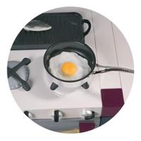 Северъ - иконка «кухня» в Тарумовке
