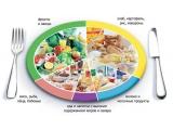 Лагуна - иконка «питание» в Тарумовке
