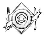 Лагуна - иконка «ресторан» в Тарумовке