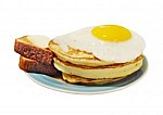 Кафе Гурман - иконка «завтрак» в Тарумовке